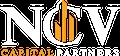 NCV Capital Partners